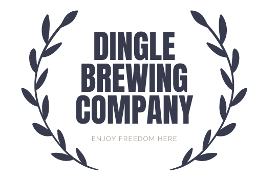 Dingle Brewing Company