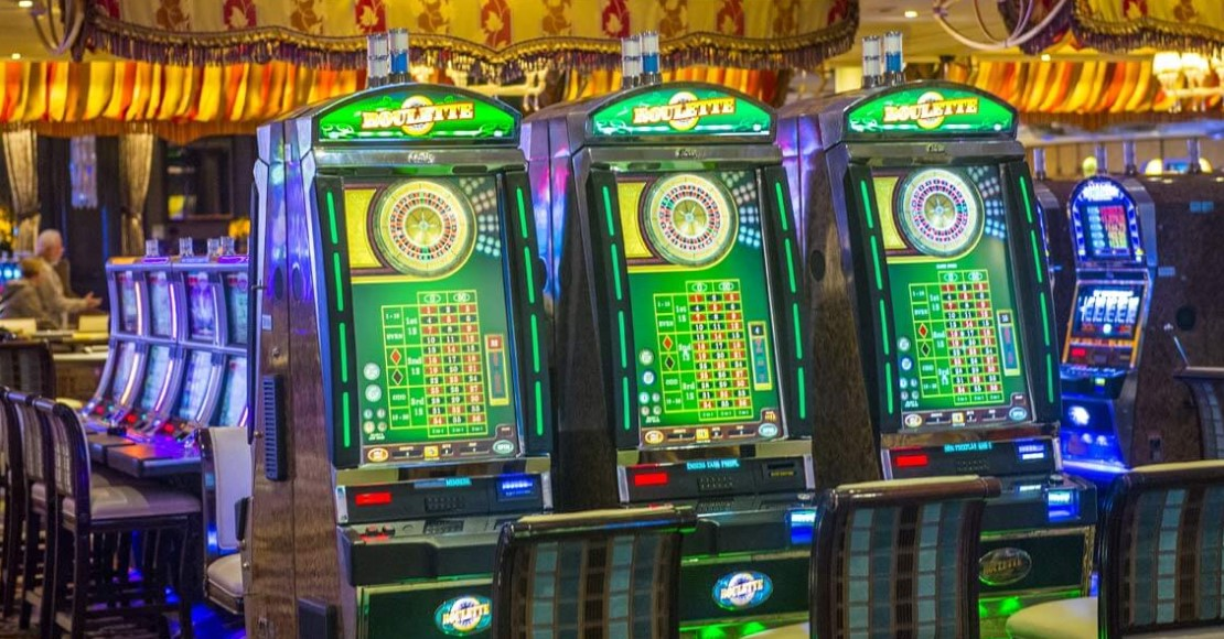 Top Blackjack Join Online Gaming And Play Internet Keno