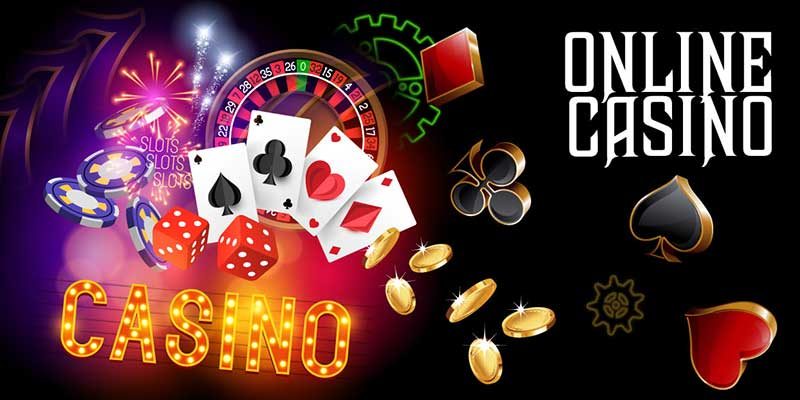 Can you make a living in online casinos?