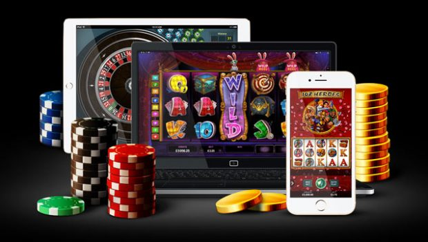 Europa Casino Website Redesigned Know About The Website