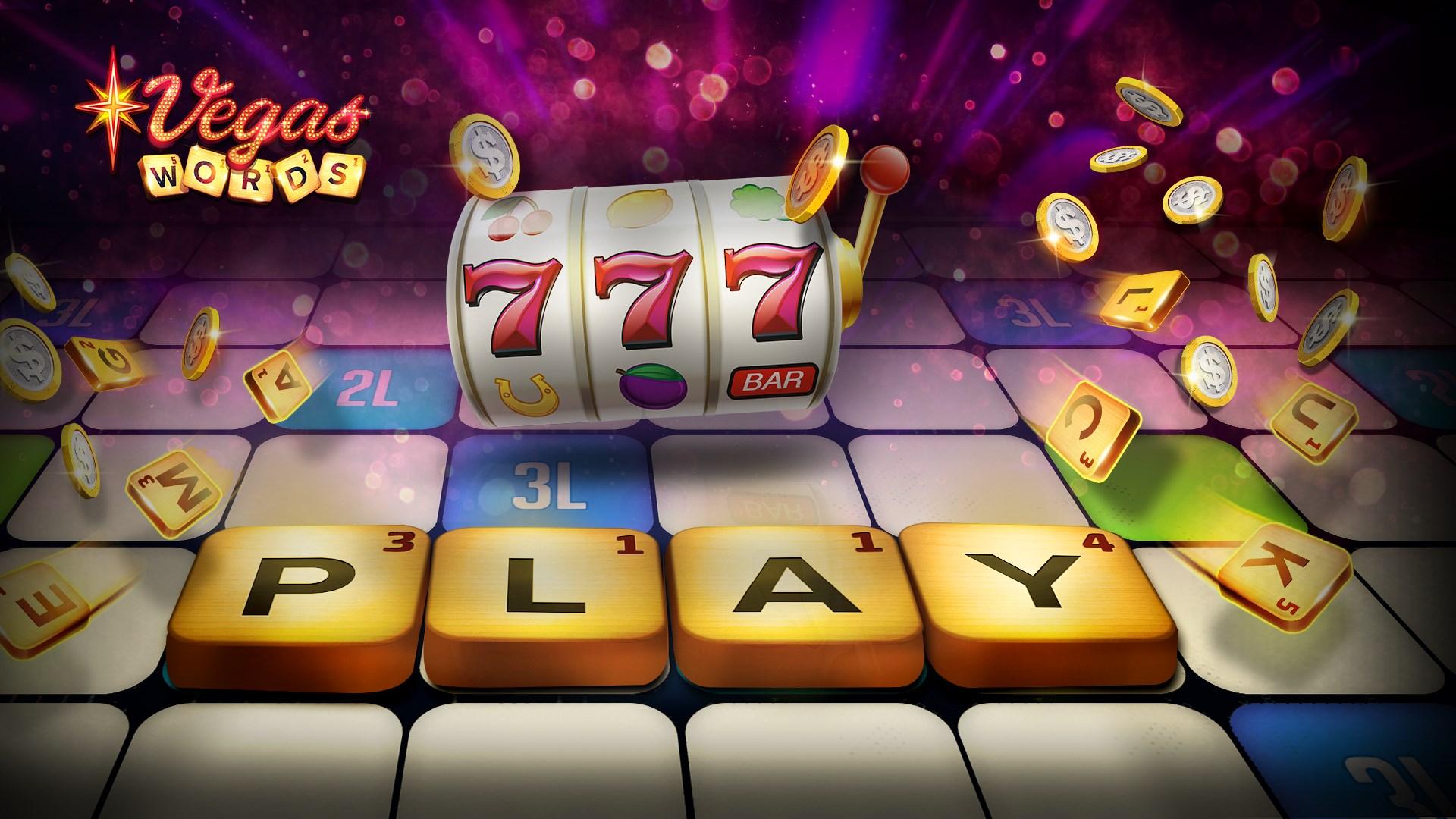 Cara Curang Mudah Menang Bermain Judi Slot Online